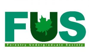 FUS Executive and General Elections 2020