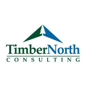 Job Posting: Field Technician with TimberNorth Consulting (full-time and seasonal) // Deadline May 29th