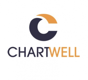 Job Posting: Forestry Worker with Chartwell //