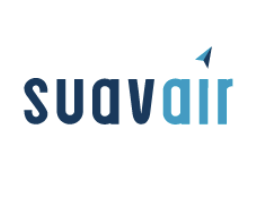 Job Posting: Multiple Positions with SuavAir Consulting // Deadline April 23rd